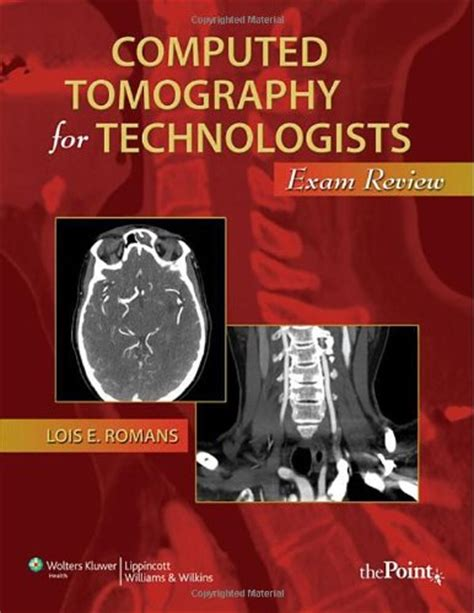 mosby s review for computed tomography e book books what is the best ct review book out there on the market
