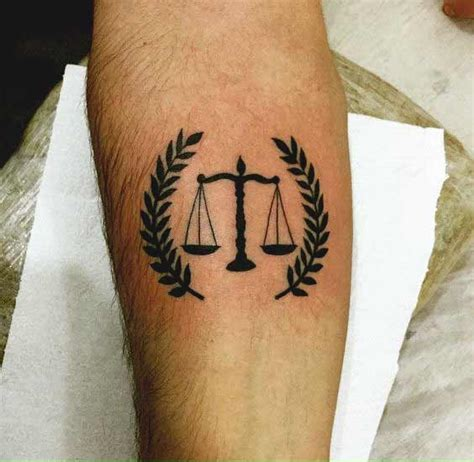 libra tattoos for guys 50 amazing libra tattoos designs and ideas for and