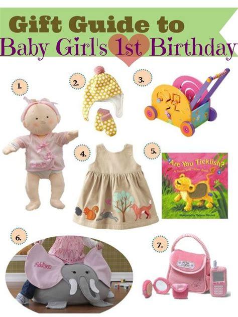 1 year baby present ideas baby 1st birthday gift ideas creative gift ideas