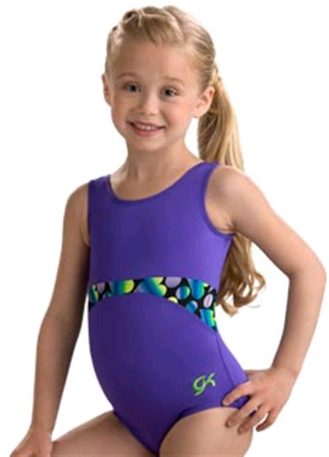 pre non girls gymnastics leotards for kids that fit your budget