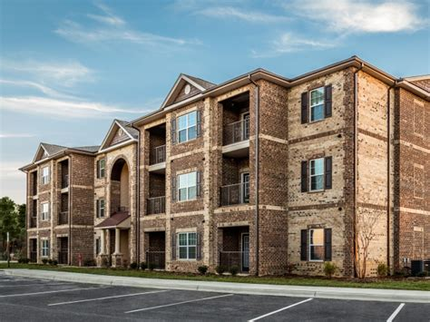2 bedroom apartments murfreesboro tn 1 bedroom apartments in murfreesboro tn best free