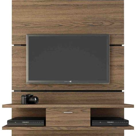 wall mount entertainment cabinet home furniture design