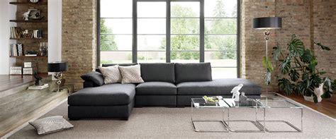 werkstätten einrichtung bielefelder werkst 228 tten sofa polsterm 246 bel probesitzen kauf