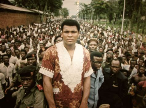 Ali An American Muhammad Ali Sunni Muslim And American Goes To His Eternal Home Nigerianreporter