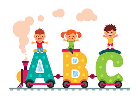 dibujos infantiles jaume primer dibujos infantiles para imprimir etapa infantil
