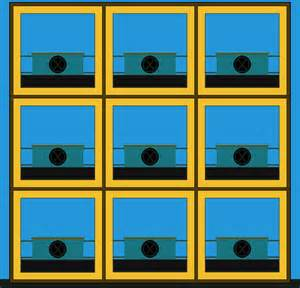 image the new hollywood squares by johnnysama jpg game