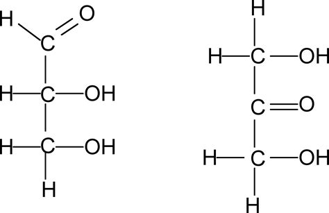 carbohydrates of monomers carbohydrates experiences with biochemistry