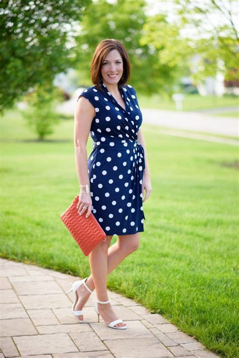 most comfortable dress flats 438 best images about best wore on pinterest summer