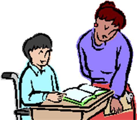 ufficio scolastico provinciale di trapani tumbarello insufficente il numero dei posti di sostegno