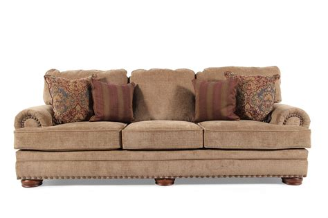 mathis brothers sectional sofas 10 best collection of mathis brothers sectional sofas