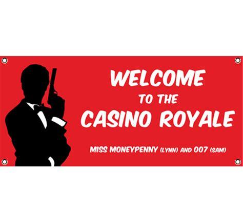 theme music casino royale casino royale theme songs fileplan