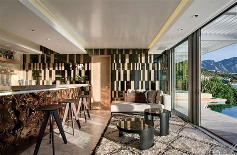 wood wall covering ideas outside wall covering ideas minimalist home design