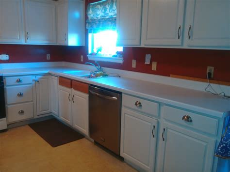 Build Your Own Countertop by Hometalk Diy Beautiful Wood Countertops For 200