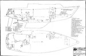 30 s power wiring diagram 30 free engine image for user manual