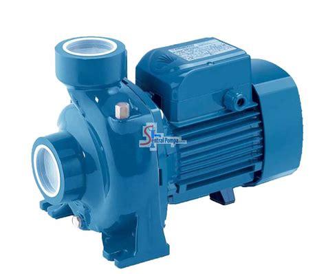 Pompa Air Sentrifugal Pompa Sentrifugal 1500 Watt 1phase Hfm5am Sentral
