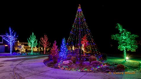 christmas lights flag pole architecture interior design
