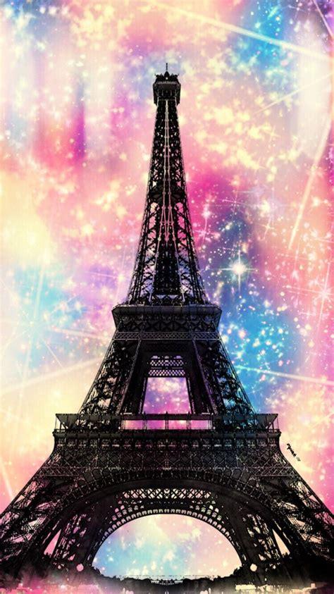 wallpaper pink paris i love paris wallpaper wallpaper creations pinterest