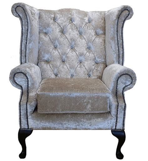 traditional leather wingback chair 17 best images about high winged back chairs on