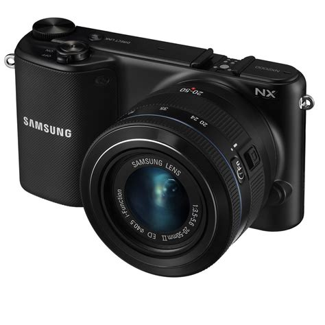 best 2014 cameras find a list of the best cameras five best dslr cameras that make you feel pro photographer