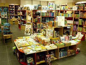 libreria erickson trento erickson la matematica prende il volo con il metodo