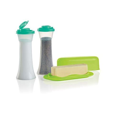 tupperware table accessories set 11 best tupperware images on