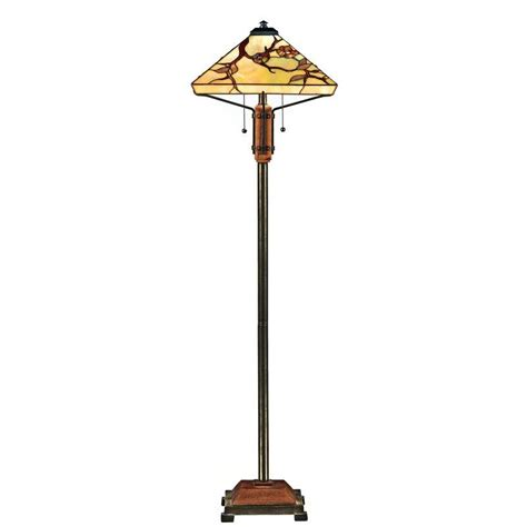 Quoizel Lighting Quoizel Stonebriar Mini Pendant Light On Winlights