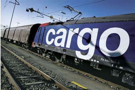 rail freight excel air cargo and logistics