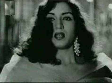 old film actress meena shorey nostalgia yesteryear actresses hamara forums