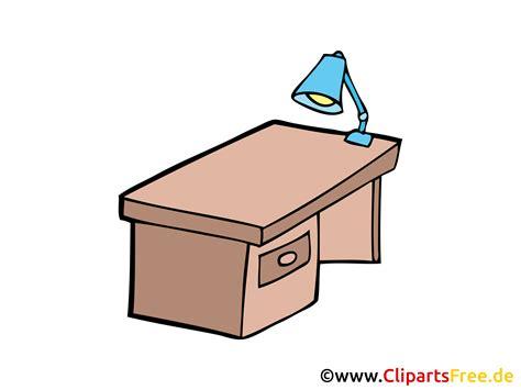 clipart illustrations schreibtisch bild clipart illustration grafik
