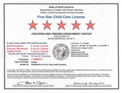 how to get a nc boating license nc dept of education licensure photos style and