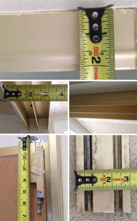 California Closet Replacement Parts by Monarch Closet Replacement Parts Swisco