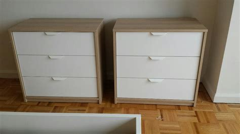 ikea askvoll new year s 2015 ikea askvoll 2 drawer units assembly yelp
