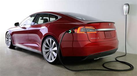 tesla model s charging home tesla confirms plans for 3rd mainstream model