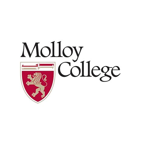 Molloy College One Year Mba shore hospital molloy college present