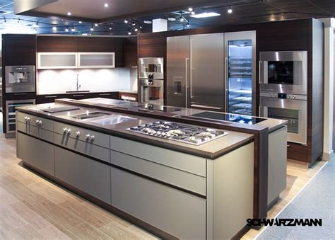kitchen collection southton kitchen showrooms find a showroom magnet gaggenau showroom kitchen schwarzmann european kitchens