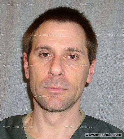 Ozaukee County Arrest Records Steven Will Mugshot Steven Will Arrest Ozaukee County Wi