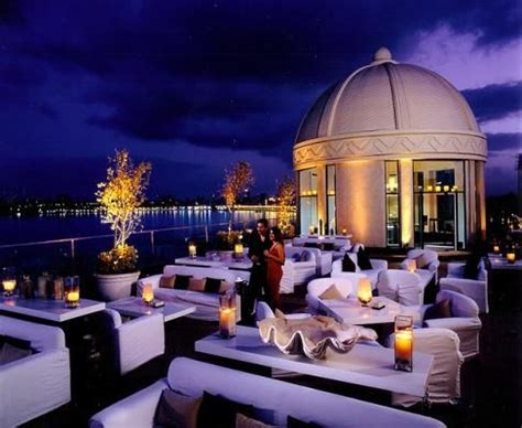 Top Bar In Mumbai by Best 25 Mumbai Ideas On India India Culture