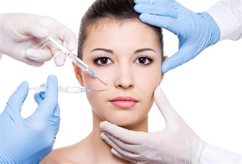 8 Reasons To Avoid Cosmetic Surgery by 8 Things To Consider Before Going For Cosmetic Plastic Surgery