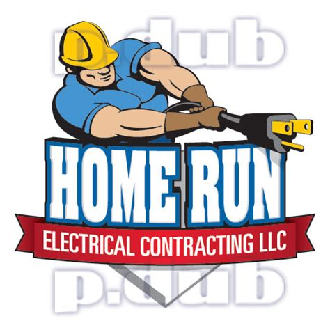 electrical home runs k grayengineeringeducation