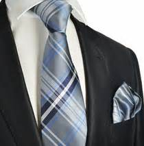 designer ties neckties silkties silk neck ties tuxedo