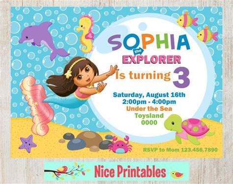 the explorer birthday invitations 73 best images about the explorer on