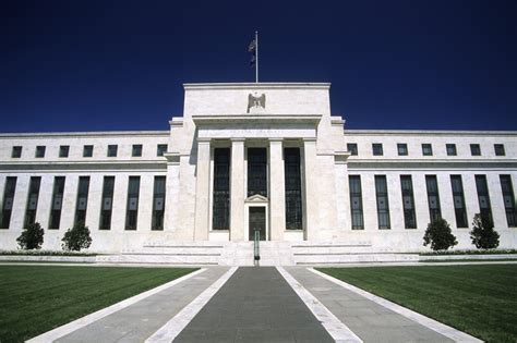 federal reserve bank owners who owns the federal reserve bank and why is it shrouded