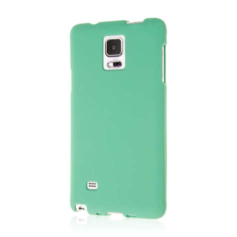 Casing Samsung Galaxy Note 4 Custom Hardcase for samsung galaxy note 4 rugged impact resistant protective cover ebay