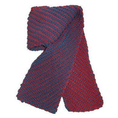 steven be knitting anadrome knitting pattern by steven hicks knitting