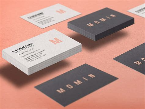 business card mockup template 21 free hi res business card mockups hongkiat