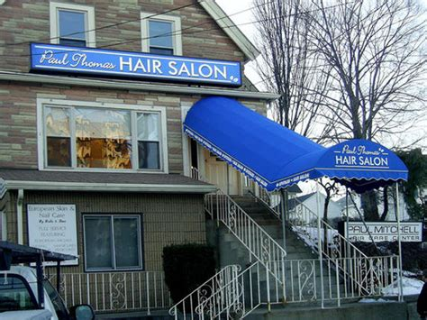 awnings worcester ma worcester ma hair salon business sign beauty shop signs