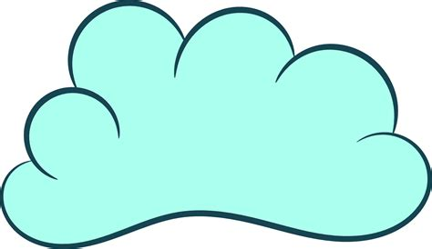 cartoon png 5 cartoon clouds png transparent onlygfx com