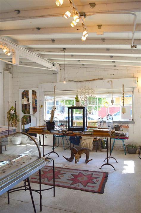 home design stores oakland esqueleto oakland ca home decor pinterest inspiration