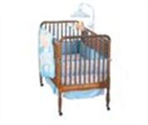 Evenflo Lind Crib by 20 Most Recent Evenflo Lind Crib Questions Answers