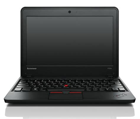Lenovo Thinkpad Netbook lenovo announces thinkpad x130e netbook notebookcheck